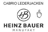 Heinz Bauer Manufakt
